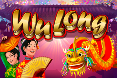logo wu long playtech слот